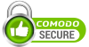 ev-comodo-secure-website
