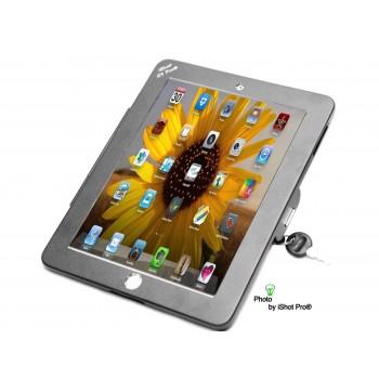 Ishot Pro 174 Mounts L Ipad Pro 12 9 Ipad Air 1 2 Ipad Mini