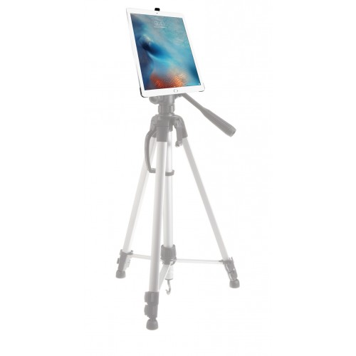 ipad pro 12.9 tripod mount, ipad pro suction mount, ipad pro tripod mount, iographer, nootle, charger city, ipad pro mount, ipad pro mounts, tripod mount for ipad pro 12.9, best ipad tripod mount, ipad air mount, ipad air tripod mount, mounts for ipad air