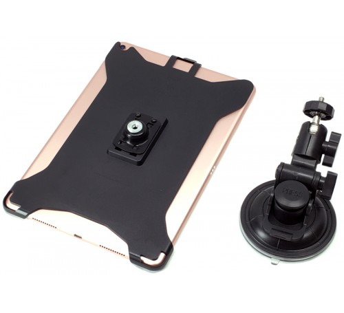 ipad mini 1 2 3 tripod adapter mount holder, ipad mini suction stand mount, ipad mini suction mount, ipad mini suction stand, ipad mini window mount, ipad mini ipad mini windshield mount, ipad mini suction adapter, ipad mini suction holder, ipad mini wind