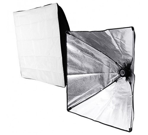 studio background screen, green screen kit, green screen background,  photo video studio light background screen kit accessories photo video studio light background screen kit tripods, monopods, arms clamps photo video studio light background screen kit l