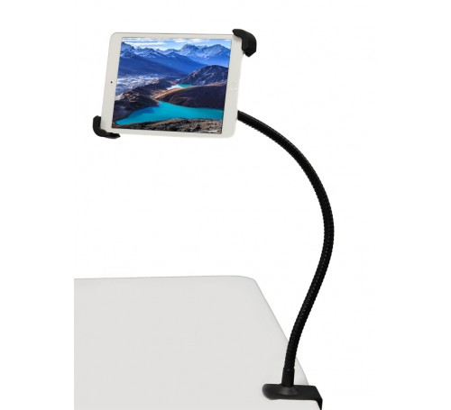 bed mount for ipad, ipad bed mount, headboard mount for ipad, counter top mount for ipad, cabinet mount for ipad, gooseneck clamp mount holder bracket  for ipad 2 3 4 5 6 air mini, ipad mount, ipad air mounts, ipad air accessories, ipad air mounts, ipad g