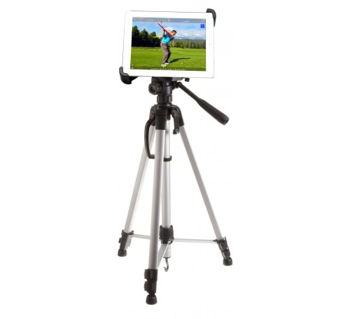 ipad air mini 1 2 3 4 5 6 7 tripod mount adapter holder, tripod for ipad, tripod mount for ipad, surface pro tripod mount, ipad tripod, ipad pro 9.7 10.5 tripod mount, ipad pro tripod mount, tripod mount for ipad pro 9.7, tripods for ipads, Samsung Galaxy
