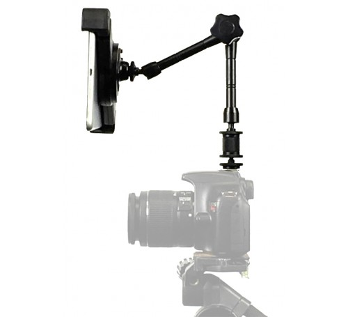 ipad air 1 camera connection kit, ipad air 1 camera mount, ipad Air 1 tripod mount, ipad Air 1 tripod adapter, ipad Air 1 tripod holder, camera mount for ipad Air 1, ipad Air 1 tripod and stand holder, ipad camera connection, g10 pro ipad air slr camera t