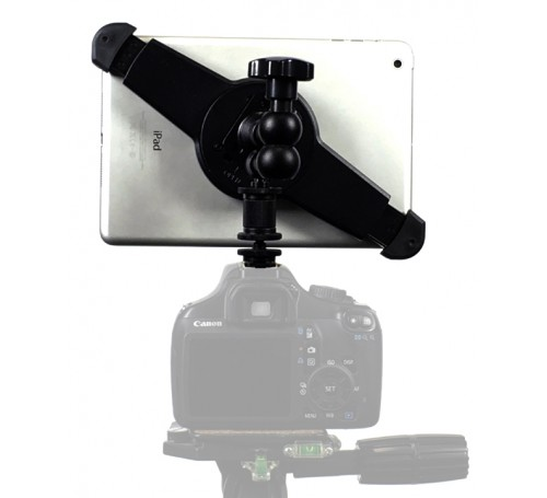 slr, slr mounts, slr  ipad mount, ipad mount for slr, ipad pro 9.7 camera connection kit, ipad pro 9.7 camera mount, ipad pro 9.7 tripod mount, ipad pro 9.7 tripod adapter, ipad pro 9.7 tripod holder, camera mount for ipad pro 9.7, ipad pro 9.7 mount,
