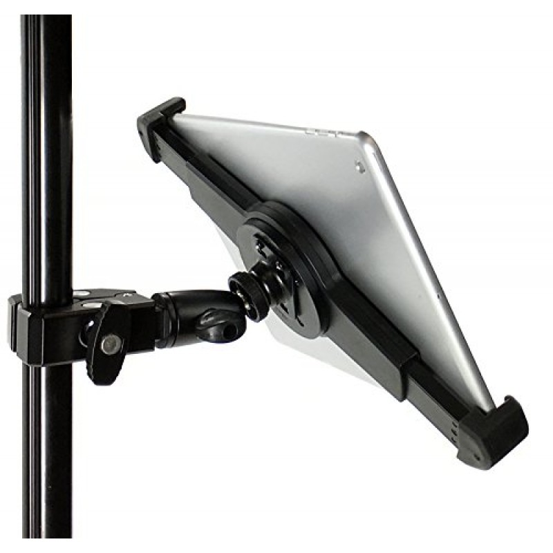 G10 Pro DIY iPad Tablet Photo Booth Portable Tripod Stand ...