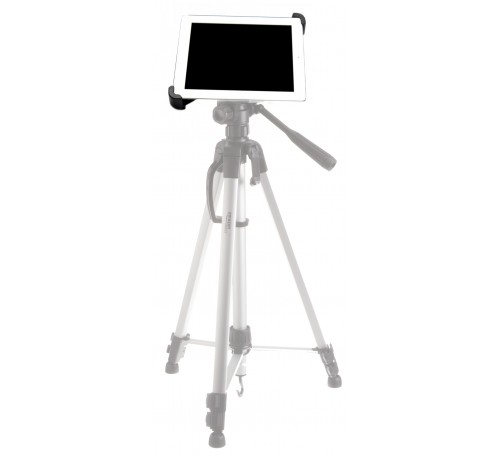 slr, slr mounts, slr ipad mount, ipad mount for slr, ipad pro 11 teleprompter camera connection kit, ipad pro 11 camera mount, ipad pro 11 tripod mount, ipad pro 11 tripod adapter holder, ipad pro 11 extension arm holder, camera mount for ipad pro 11, ipa