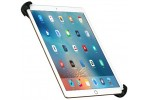 G10 Pro iPad 5 Tripod Mount - For iPad 5 (9.7-inch)