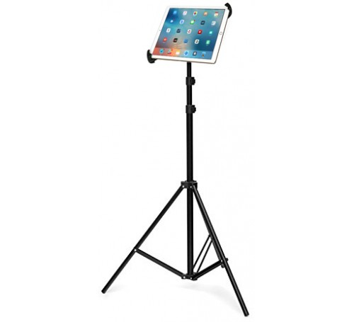 ipad pro photo booth stand, ipad pro photo both tripod, ipad pro photo booth diy, diy photo booth for ipad pro 12.9 11 9.7, photo booth for ipad, simple booth ipad photo both, booth by mail ipad photo booth,