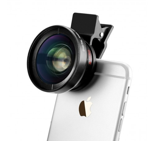 camera lens kit for iphone, camera lens kit for ipad, wide angle lens for ipad, wide angle lens for iphone, wide angle lens, iographer lens kit, iographer, 37mm wide angle lens kit, lens kit for ipad, lens kit for iphone, 3in1 lens kit, super wide angle l