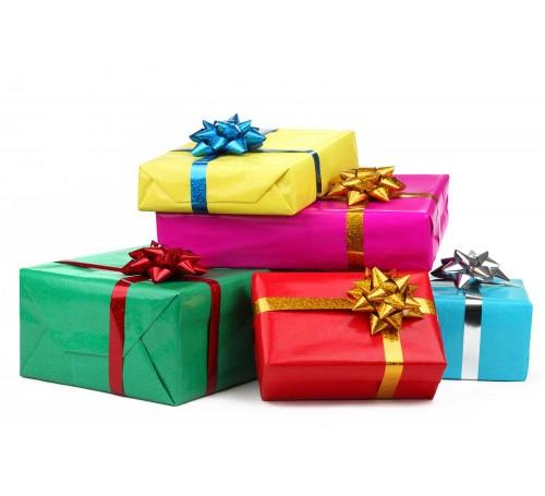 ishot gift cards, ishot gift certificates, gift certificates for ishot pro mounts, ishot pro mounts gift card, ishot pro mounts gift certificates, gift cards for ishot pro mount,