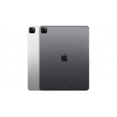 "New Apple iPad Pro 2020 (12.9"" & 11"")"