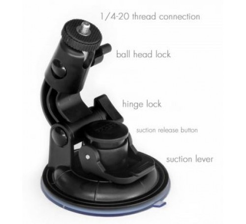 ipad mini tripod mount, ipad min icamera mount, ipad mini bestbuy, ipad mini walmart, ipad mini tripod adapter, camera suction cup mount, window mount, 360 degree mount, heavy duty window mount, heavy duty suction cup mount, ipad windshield mount powerful