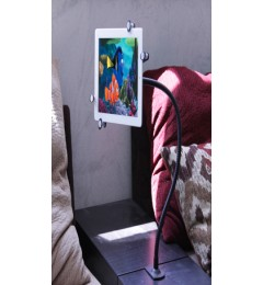 bed mount for ipad, ipad bed mount, headboard mount for ipad, counter top mount for ipad, ipad pro mount, cabinet mount for ipad, gooseneck clamp mount holder bracket  for ipad pro 9.7, ipad mount, ipad air mounts, ipad air accessories, ipad air mounts,