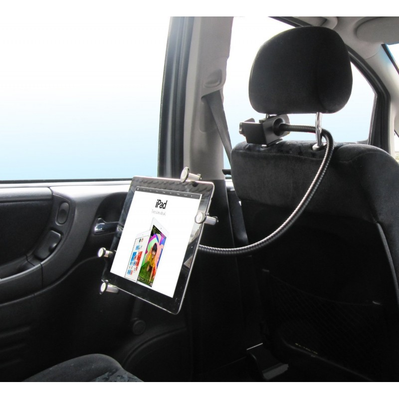 Magnetic cell phone car holder cd slot mount 5
