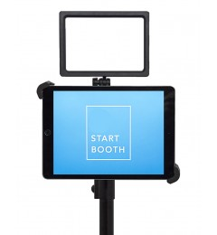 ipad photo booth stand, ipad photo both tripod, ipad photo booth diy, diy photo booth for ipad, photo booth for ipad, simple booth ipad photo both, booth by mail ipad photo booth,