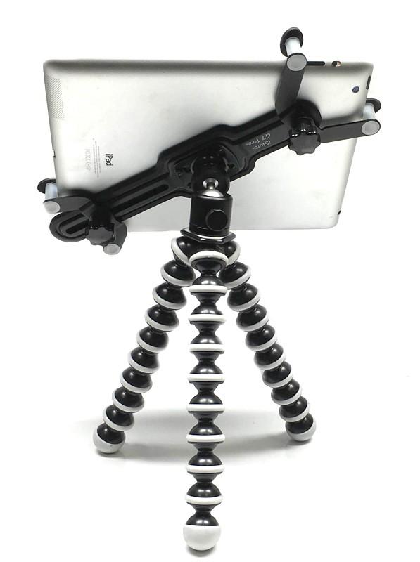 G7 Pro Ipad 123456 Ipad Air Mini Pro 9 7 10 5 Tripod