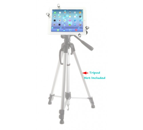 ipad  tripod mount adapter holder bracket, tripod mount for ipad mini 1 2 3 4, ipad mini tripod mount, ipad mini tripod 1 2 3 4, ipad mini tripod, ipad mini tripod and stand, ipad mini mount, tripod mount for ipad mini, ipad mini 1 2 3 4 stand,