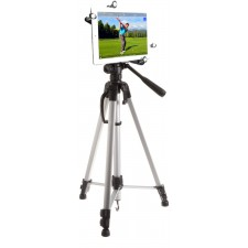 V1 Golf Mobile App Kit II - For iPad 123456, iPad Air 12, iPad mini 1234 and iPad Pro 9.7 / 10.5