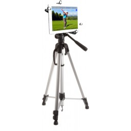 V1 Golf Mobile App Kit II - For iPad Pro 11