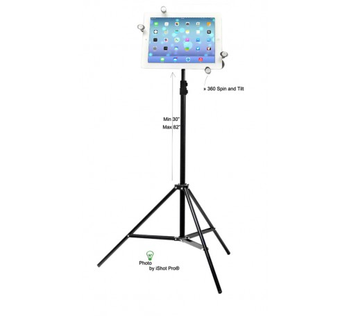 asus nexus 7 tripod mount, Microsoft surface tripod mount, Microsoft surface  2 tripod mount, Microsoft surface 2 Pro tripod mount, amazon kindle tripod mount, Samsung galaxy tab tripod mount, ipad tripod mount, ipad tripod stand, ipad tripod, tripod for
