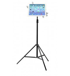 ipad 5 tripod mount and stand, ipad 5 tripod adapter holder, tripod mount for ipad 5, ipad tripod mount, ipad 5 tripod adapter, ipad 5 tripod mount, ipad 5 tripod, ipad 5 tripod stand, tripod mount for ipad 5, ipad tripod mount 5 9.7 inch, pro ipad tripod