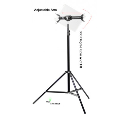 ipad pro 10.5 tripod mount and stand, ipad pro 10.5 tripod mount, tripod for ipad pro 10.5, ipad pro tripod mount adapter holder bracket, ipad pro 10.5 inch tripod, tripod for ipad, ipad tripod stand, ipad tripod, tripod for ipad, pro ipad pro 10.5 tripod