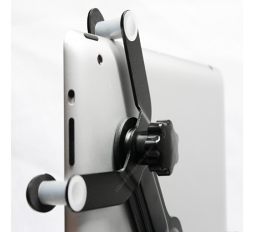 tablet camera mount, slr mount, ipad pro 12.9 10.5 9.7 camera connection kit, ipad pro 12.9 10.5 9.7 camera mount adapter holder bracket, ipad pro 12.9 10.5 9.7 tripod mount adapter holder, ipad pro 12.9 10.5 9.7 teleprompter, hot shoe camera mount for ip