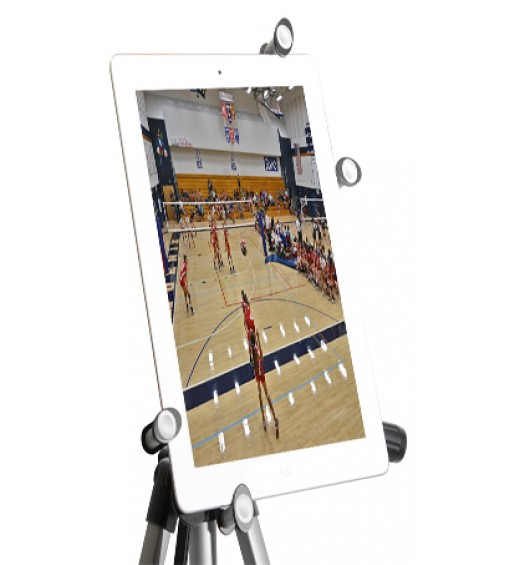 G7 Pro iPad mini Tripod Mount - For iPad mini 1 2 3 4