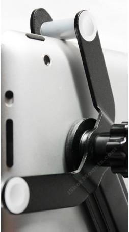 G7 Pro® iPad Tripod Mount (For iPad 1, 2, 3, 4 Retina & iPad Air 2)
