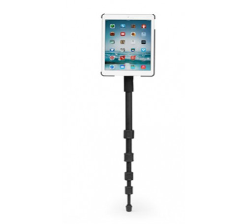 ipad pro 9.7 tripod monopod mount adapter holder, ipad pro 9.7 monopod, ipad pro 9.7 monopod mount, tripod mount for ipad pro 9.7, tripod monopod mount for ipad pro 9.7 inch, mount for ipad pro 9.7, ipad pro 9.7 monopod mount holder adapter, monopod for i