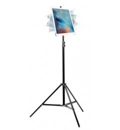 G8 Pro iPad Pro 10.5 Tripod Mount and Stand Bundle Kit