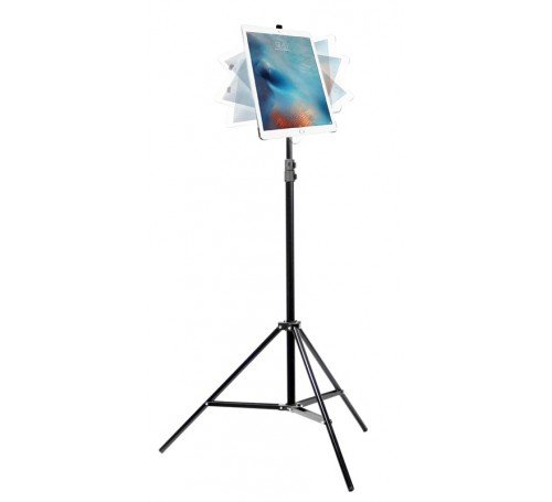 ipad 6 tripod mount, ipad 6 tripod, ipad 6 tripod adapter holder bracket attachment, tripod mount for ipad 6, ipad 6 tripod stand, ipad 6 mount, tripod for ipad 6, ipad 6 accessories, ipad 6 case, ipad 6 tripod adapter, ipad 6 tripod holder, ipad 6 stand,
