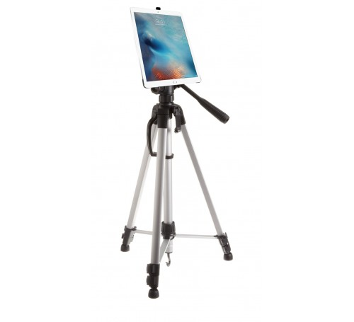 ipad pro 10.5 tripod mount, ipad pro 10.5 tripod, ipad pro 10.5 tripod adapter holder bracket attachment, tripod for ipad pro 10.5, tripod mount for ipad pro 10.5, ipad pro tripod, tripods for ipads, ipad pro 10.5 case, tripod stand for ipad pro 10.5,  pr