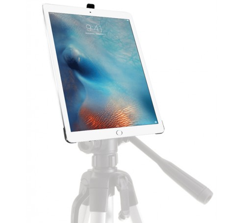 ipad pro tripod mount, ipad pro tripod, ipad pro tripod adapter holder bracket attachment, tripod mount for ipad pro, ipad pro 9.7 tripod mount, ipad pro mount, ipad pro mounts, ipad pro accessories, ipad pro case,  pro ipad pro 9.7 tripod mount inch adju