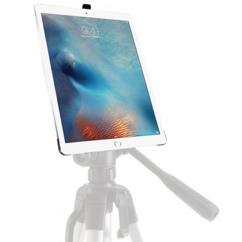 G8 Pro iPad 5 Tripod Mount - For iPad 5th Gen.