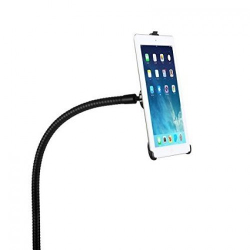 bed mount for ipad mini 1 2 3, ipad mini 1 2 3 bed mount, headboard mount for ipad mini 1 2 3, counter top mount for ipad minii 1 2 3, ipad mini 1 2 3 hoverbar mount, cabinet mount for ipad mini 1 2 3, gooseneck clamp mount holder bracket  for ipad mini 1