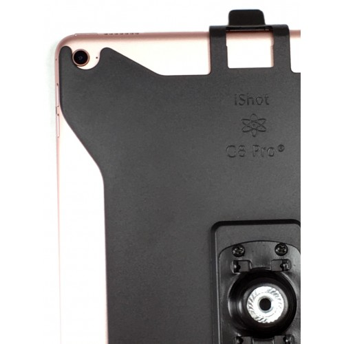 G8 Pro iPad 6 Tripod Mount - For iPad 6th Gen.