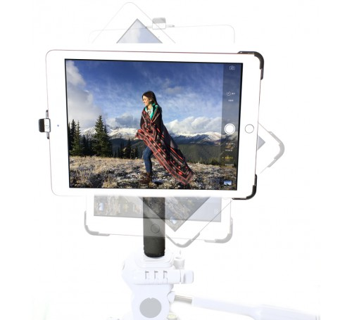 ipad pro tripod mount 10.5, ipad pro 10.5 tripod mount, ipad pro 10.5 tripod, tripod mount for ipad pro 10.5 inch, tripods for ipads, ipad pro 10.5 inch tripod adapter holder bracket attachement, ipad pro tripod mount adapter holder, ipad pro 10.5 mounts,