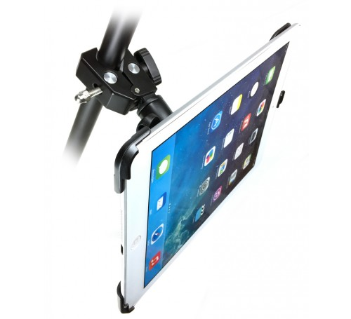 ipad pro mic music stand mount 10.5, ipad pro 10.5 mic music stand mount, ipad pro 10.5 tripod, mic music stand mount for ipad pro 10.5 inch, tripods for ipads, ipad pro 10.5 inch tripod adapter holder bracket attachment, ipad pro tripod mount adapter hol