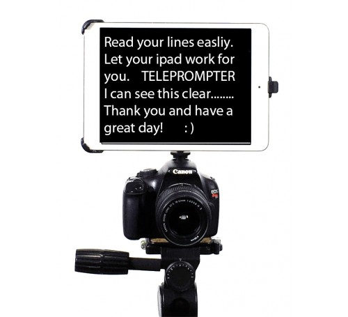 ipad pro 9.7 camera connection kit, ipad pro 9.7 camera hot shoe mount, ipad pro 9.7 tripod mount, ipad pro 9.7 tripod adapter, ipad pro 9.7 tripod holder, camera mount for ipad pro 9.7, ipad pro 9.7 tripod and stand holder, ipad camera connection, pro ip