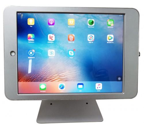 kisok POS for ipad pro 9.7, ipad pro 9.7 table top mount adapter holder bracket case, ipad pro 9.7 POS card reader, ipad pro 9.7 stand mount, ipad pro 9.7 vesa mount, ipad pro 9.7 kiosk mount, ipad pro 9.7 vesa swing arm mount, ipad pro 9.7 tripod