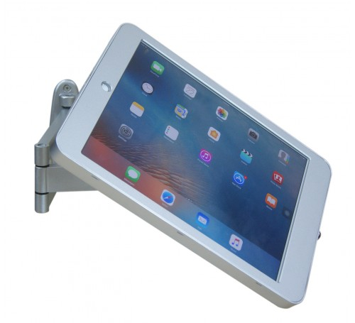 ipad pro 12.9 vesa mount, ipad pro 12.9 kiosk wall mount, ipad pro 12.9 vesa swing arm mount, ipad pro 12.9 tripod mount, ipad pro 12.9 kiosk, the joy factory ipad pro mount kiosk stand, ipad pro 12.9 wall mount adapter holder, wall mount for ipad pro 12.
