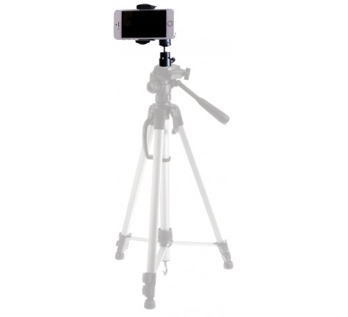 tripod for smartphone, iphone 5c tripod, iphone camera holder, iphone camera tripod, camera stand for iphone, phone tripods, diy tripod for iphone, homemade iphone tripod, gorilla tripod iphone, iphone video stand, tripod for iphone 5s, best tripod for ip
