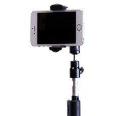 iPhone 6 & 6+ Tripod Mount