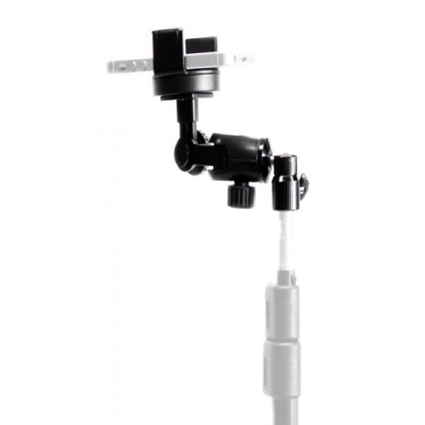 Ishot Pro 174 Gp5500s Iphone 4 4s 5 5s 6 6 Plus Air Tripod