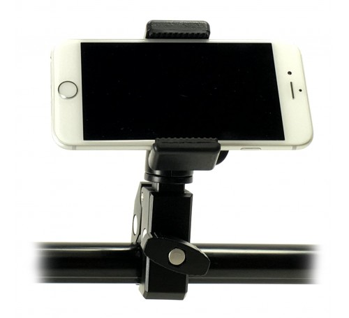 iphone golf cart mount, golf cart mount for iphone, caddie buddy iphone mount, iphone mic stand mount, iphone tripod mount, iphone clamp mount, mic stand mount for iphone , iphone mount, iphone drum guitar recording mount, iphone boat bicycle motorcycle m