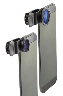 Ishot Pro 174 Mounts L Ipad 1 2 3 4 5 Air And Ipad Mini