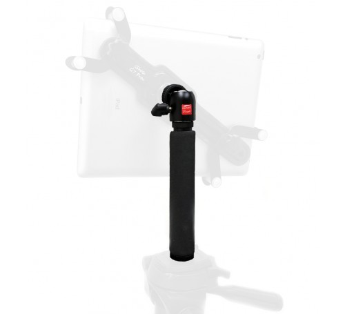 gopro tripod adapter holder, gopro monopod, monopod, camera tripod adapter, tripod adapter, tripod head, ipad tripod, tripod adapter, camera tripod adapter, camera monopod, monopod, tripod, mount, ipad, ipad air, apple, ishots, ishot mount, selfies, camer