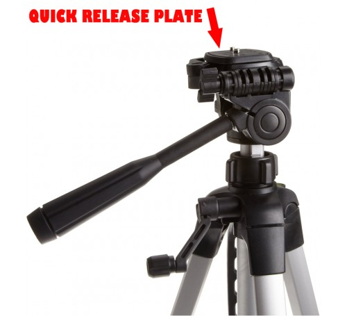 ishot pro velbon sony quick release plate, qr plate for tripod, tripod quick release adapter, tripod quick release plate universal, amazon basics tripod mounting plate, tripod quick release adapter bracket attachment, quick release for tripod, tripod quic